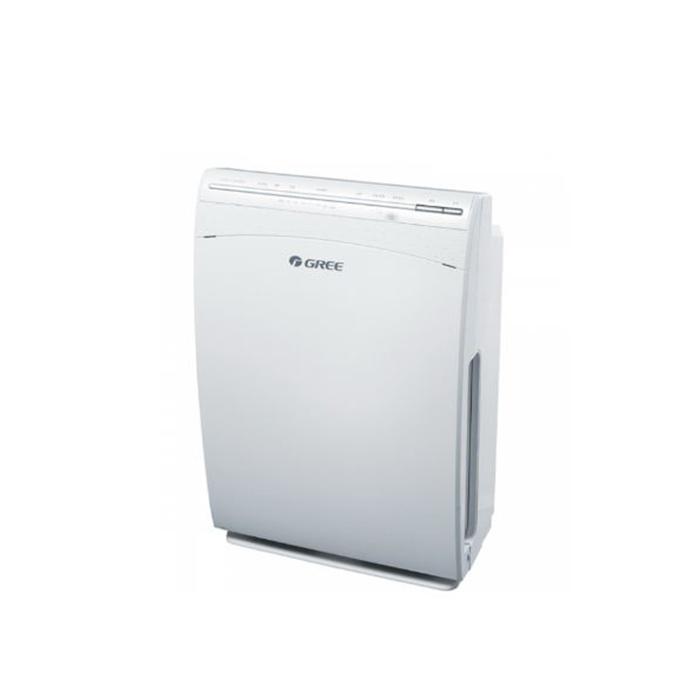 Air-purifier-pg