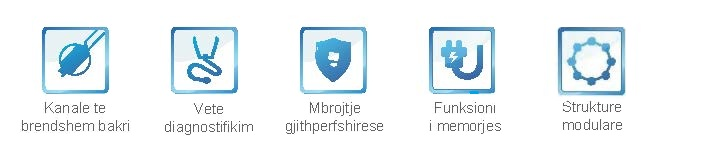 Funksione ikonat