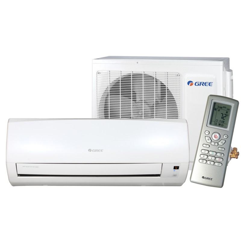 gree-wall-unit-heatpump-change-series-18000-btu-seer-16